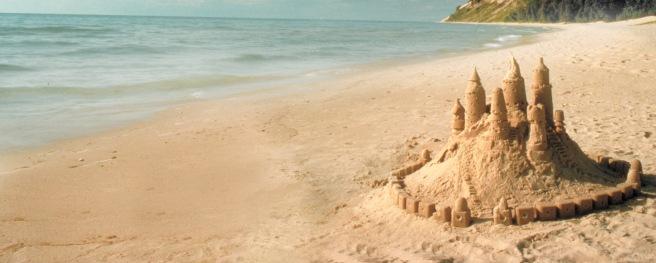 sandpost.jpg
