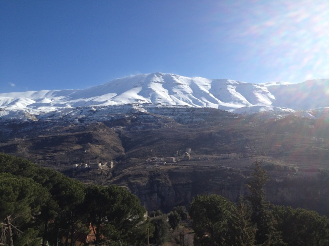 bcharre-north-lebanon-cedars-5.jpg
