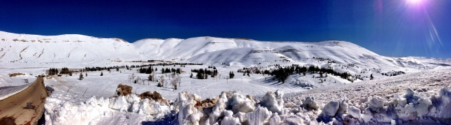 north-lebanon-mountains-cedars-8.jpg