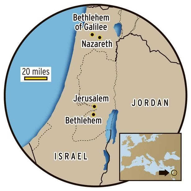 Bethlehem-map-1