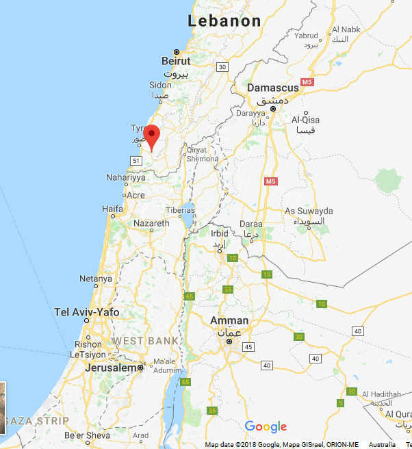 Screenshot-2018-1-17 Google Maps.png