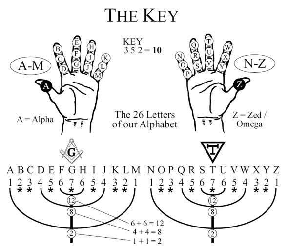 ML_key1.jpg