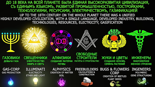 Screenshot-2018-4-8 Aborigines of 33 degree Аборигены 33 градуса - YouTube(1)